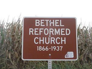 Bethel Reformed Church.jpg
