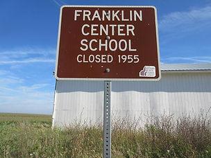 Franklin Center School.jpg