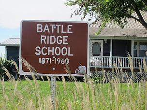 Battle Ridge School.jpg