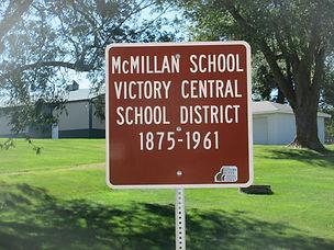 McMillan School.jpg