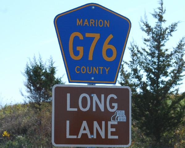 Long Lane 3