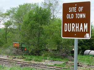 Durham 4.jpg