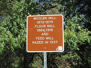 Woolen Mill Flour Mill Feed Mill.jpg