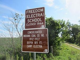 Freedom Electra School.jpg
