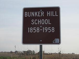 Bunker Hill School.jpg