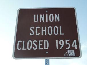 Union School.jpg