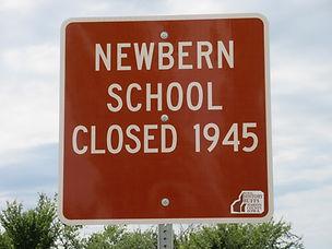 Newbern School.jpg