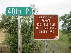 Dallas-Center School.jpg