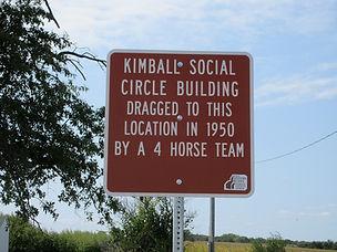 Kimball Social Circle Building.jpg