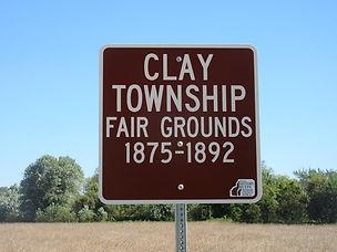 Clay Township Fair Grounds (2).jpg