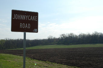 Johnnycake Road.jpg