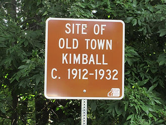 Site of Old Town Kimball.jpg