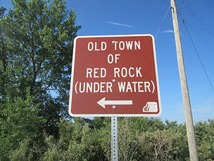 Old Town of Red Rock.jpg