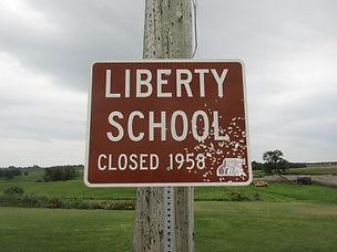 Liberty School.jpg