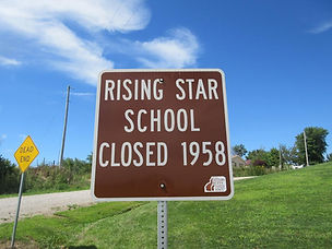 Rising Star School.jpg