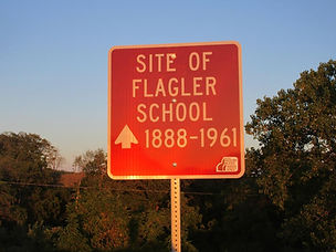 Flagler School.jpg