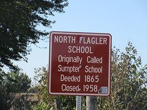 North Flagler School.jpg