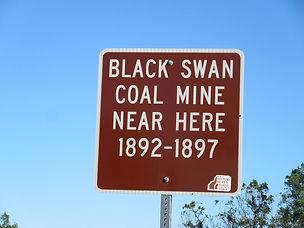 Black Swan Coal Mine (2).jpg