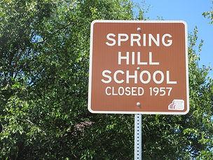 Spring Hill School.jpg