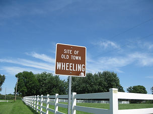 Wheeling near.JPG