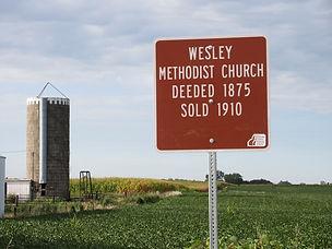 Wesley Methodist Church.jpg