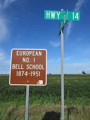 European No 1 Bell School_edited.jpg