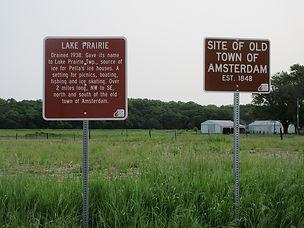 Lake Prairie Old Amsterdam.jpg