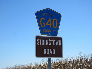 Stringtown Road.jpg