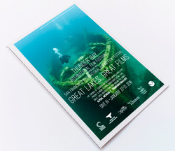 hiv prevention booklet 5