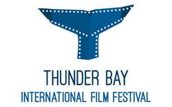 ThunderBayFilmFest_Logo