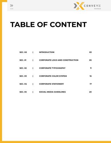 CXC_Brand_Manual_US_REV12.jpg