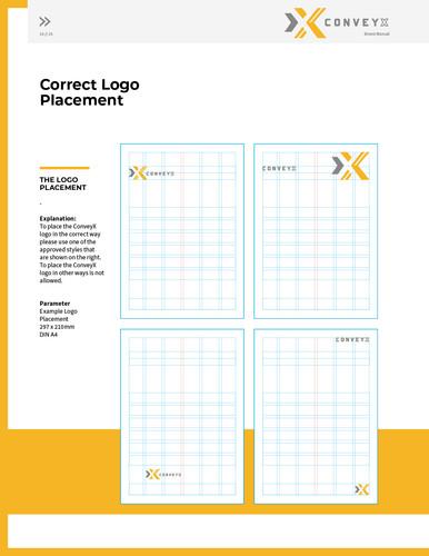 CXC_Brand_Manual_US_REV110.jpg