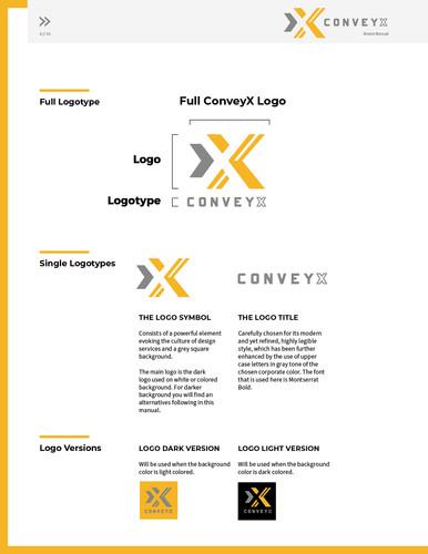 CXC_Brand_Manual_US_REV16.jpg