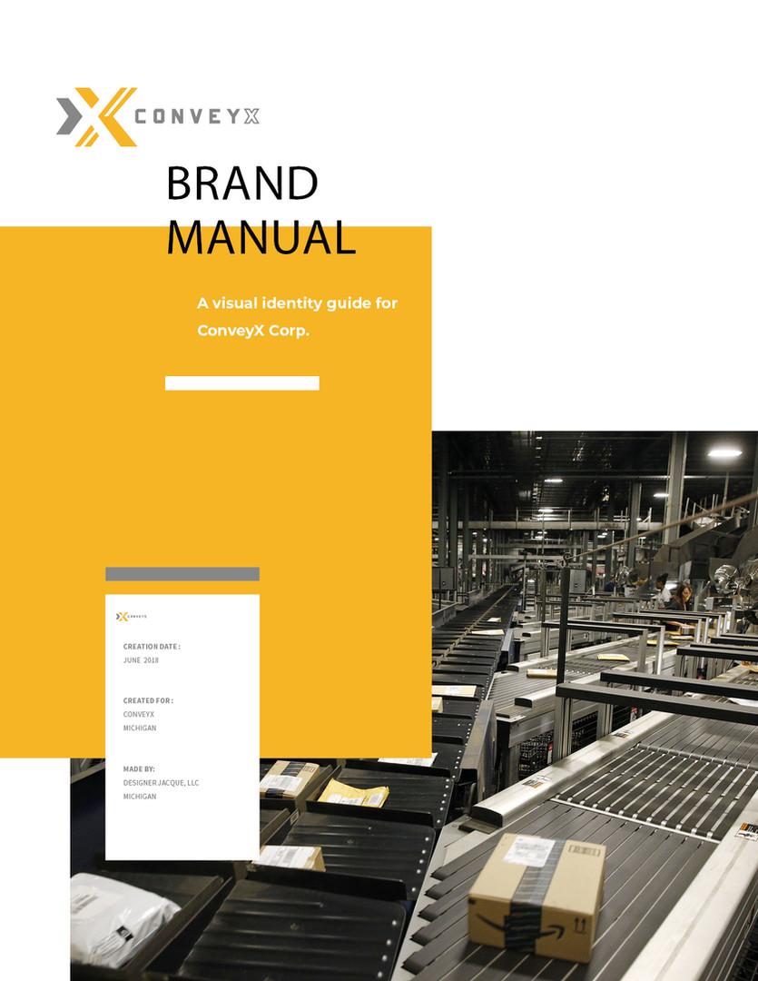 CXC_Brand_Manual_US_REV1.jpg