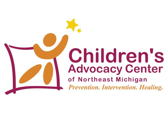 Childrens-Advocacy-Center_logo