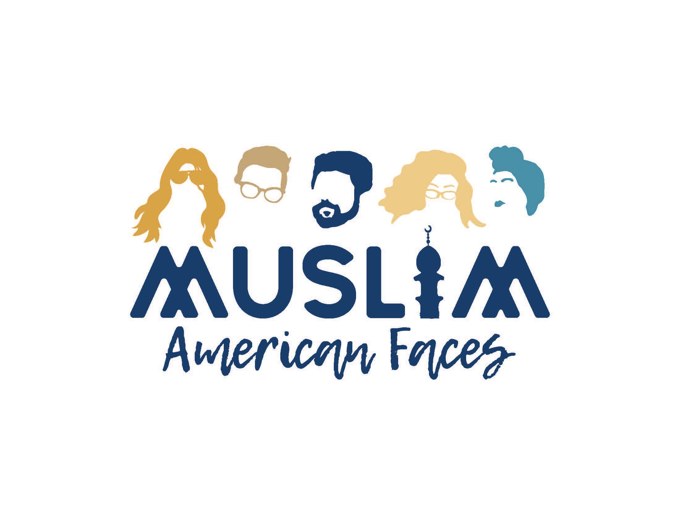 Muslim American Faces