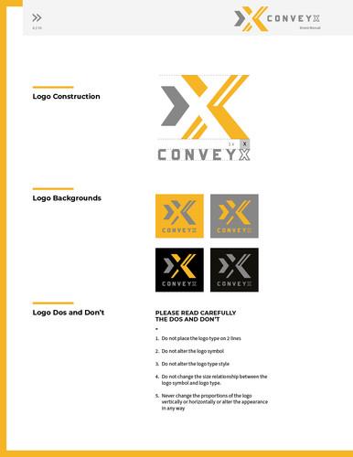 CXC_Brand_Manual_US_REV18.jpg