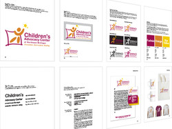 Childrens-Advocacy-Center_brandingdoc