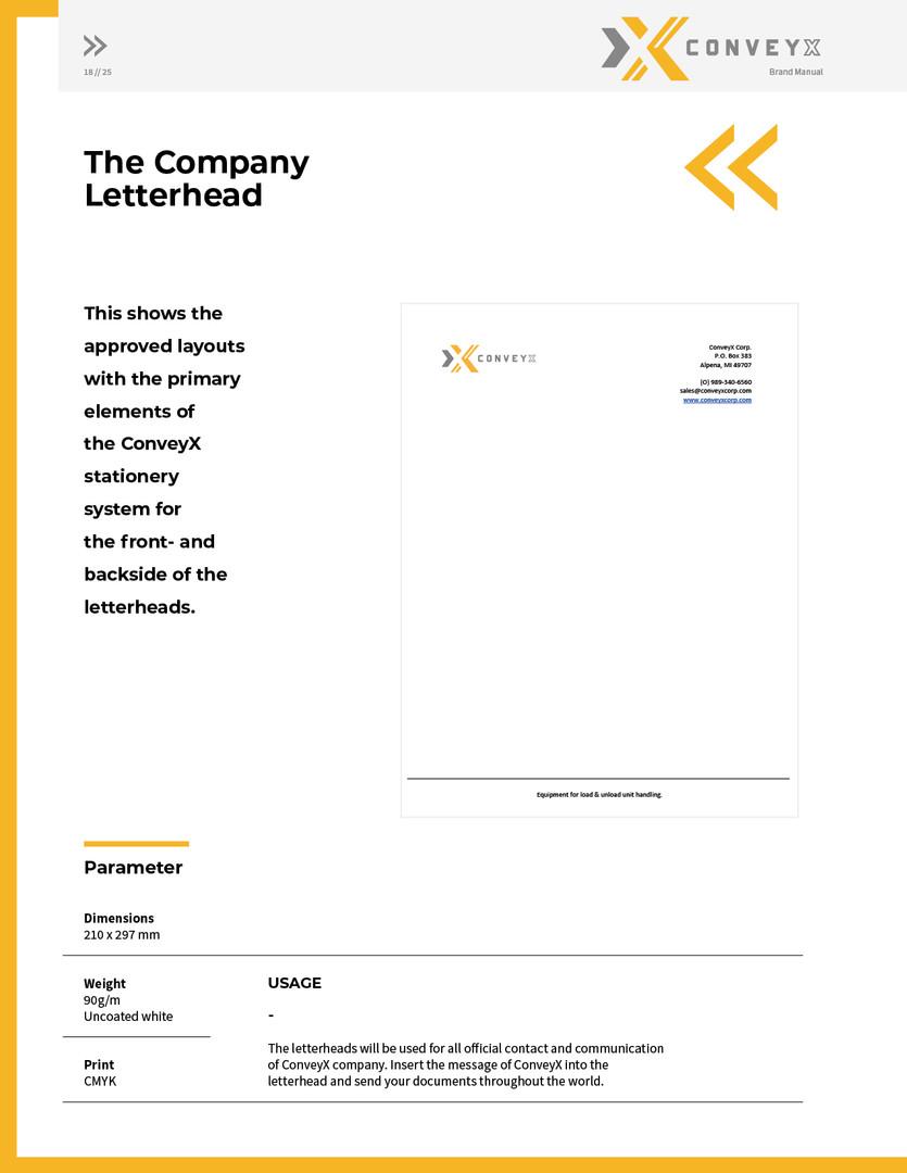 CXC_Brand_Manual_US_REV118.jpg