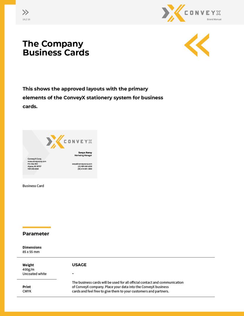 CXC_Brand_Manual_US_REV119.jpg
