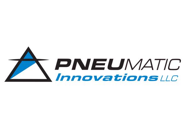 Pneumatic Innovations