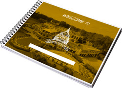 orientation_cover