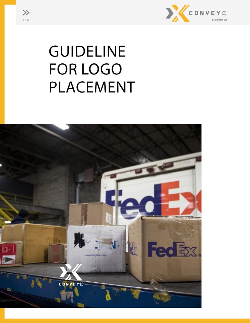 CXC_Brand_Manual_US_REV19.jpg