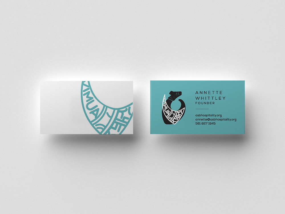 free-floating-business-cards-mockup-1000