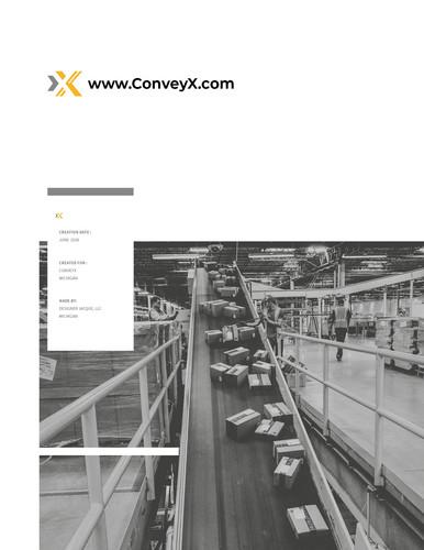 CXC_Brand_Manual_US_REV125.jpg