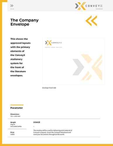 CXC_Brand_Manual_US_REV120.jpg