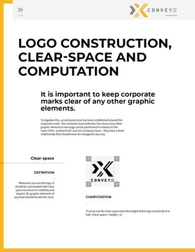 CXC_Brand_Manual_US_REV17.jpg
