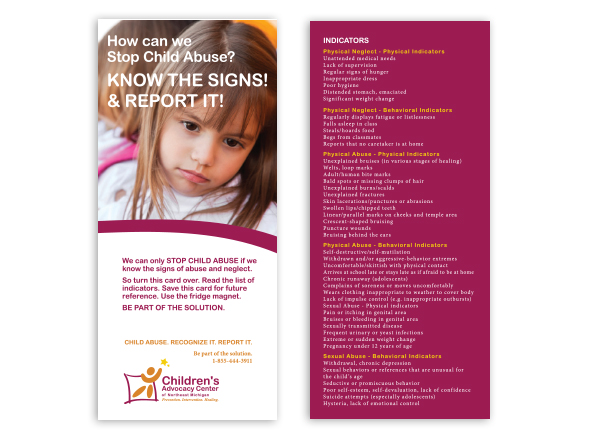 Childrens-Advocacy-Center_rackcards