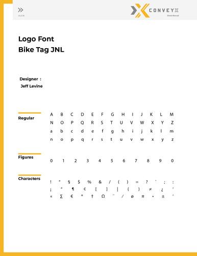CXC_Brand_Manual_US_REV112.jpg