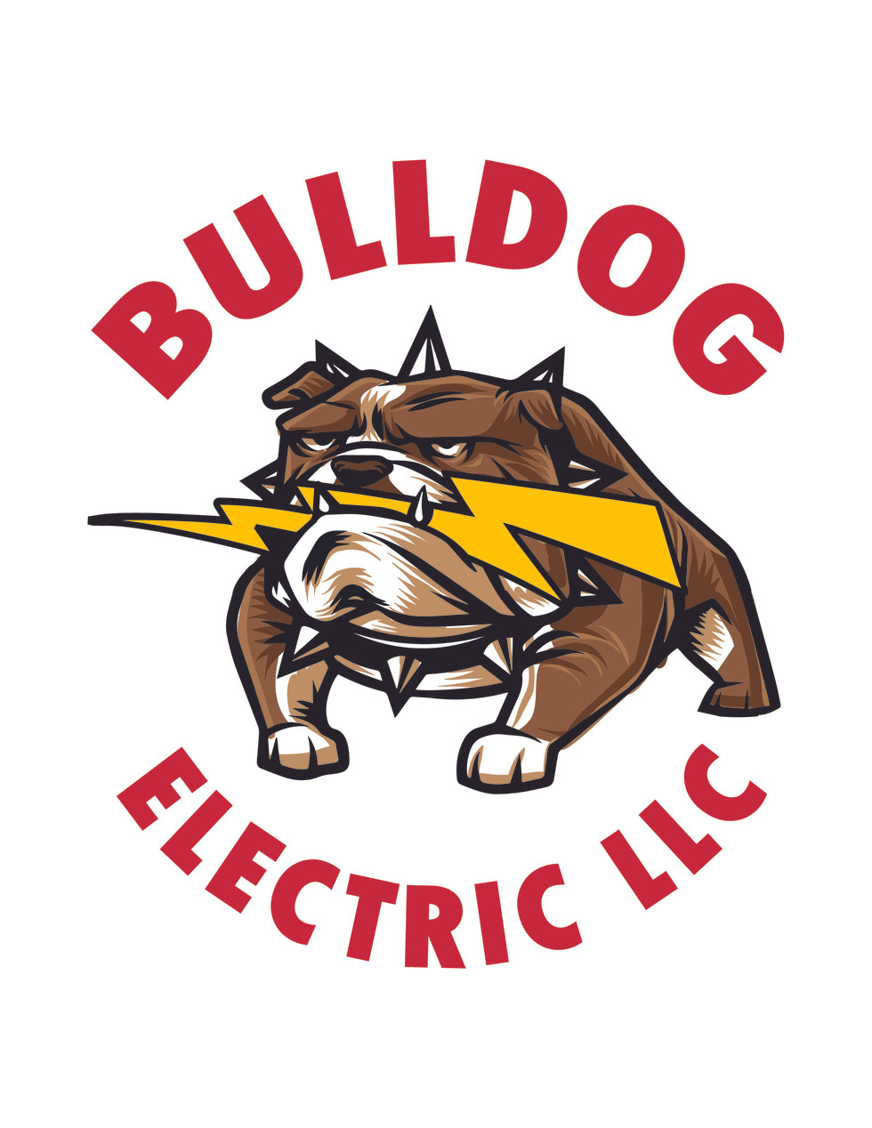 Bulldog Electrical